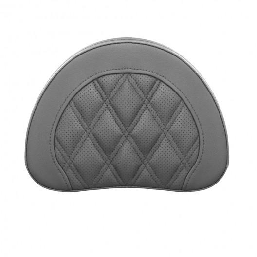 Roadsofa™ LS Contoured Sissybar Pad