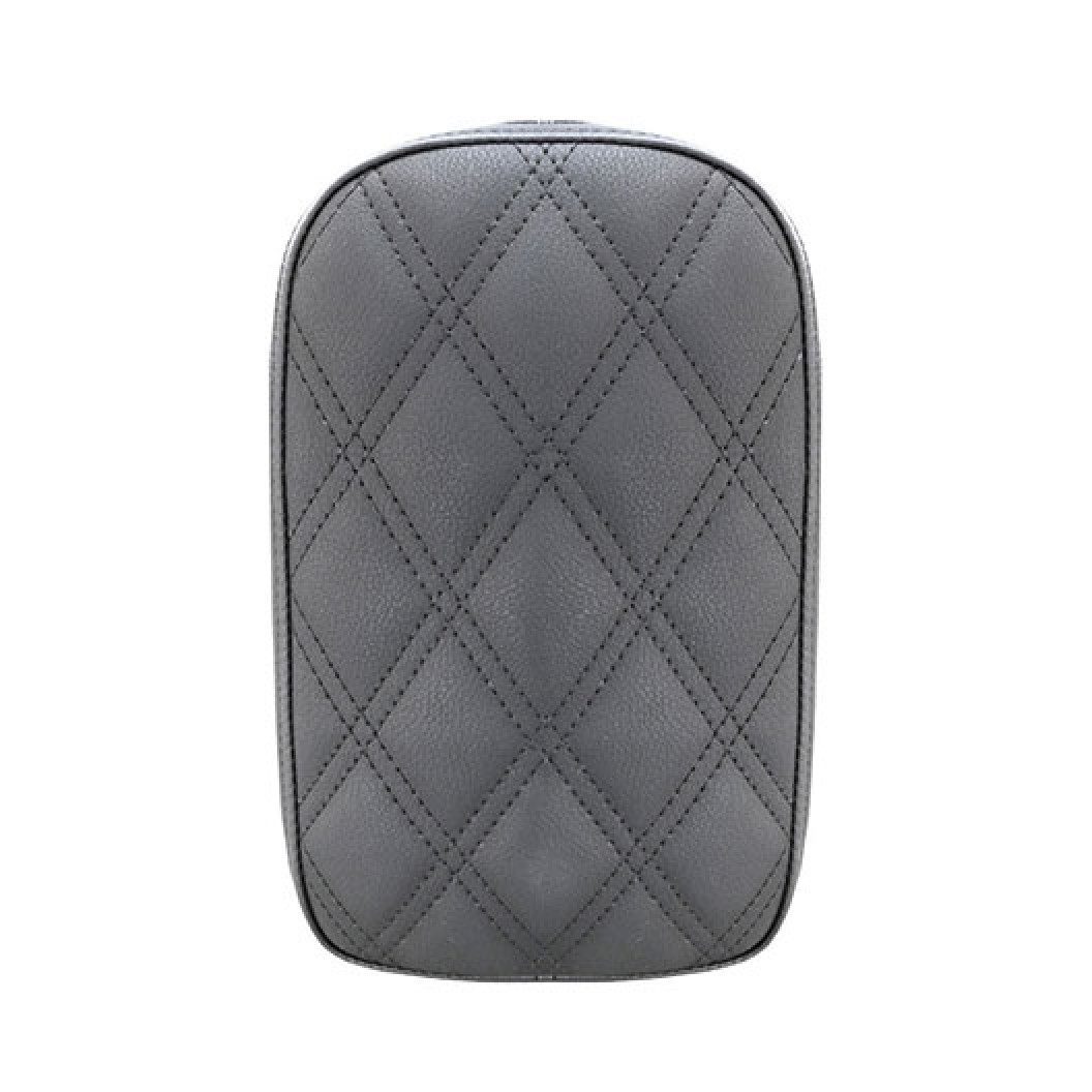 "Renegade™ LS (Saddlehyde) Detachable 6"" Wide Pillion Pad"