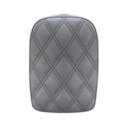 "Renegade™ LS (Saddlehyde) Detachable 7"" Wide Pillion Pad"