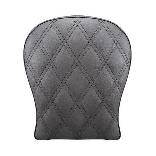"Renegade™ LS (Saddlehyde) Detachable 9"" Contoured Pillion Pad"