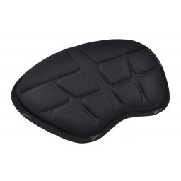 X Large Tech Comfort Gel Pad
