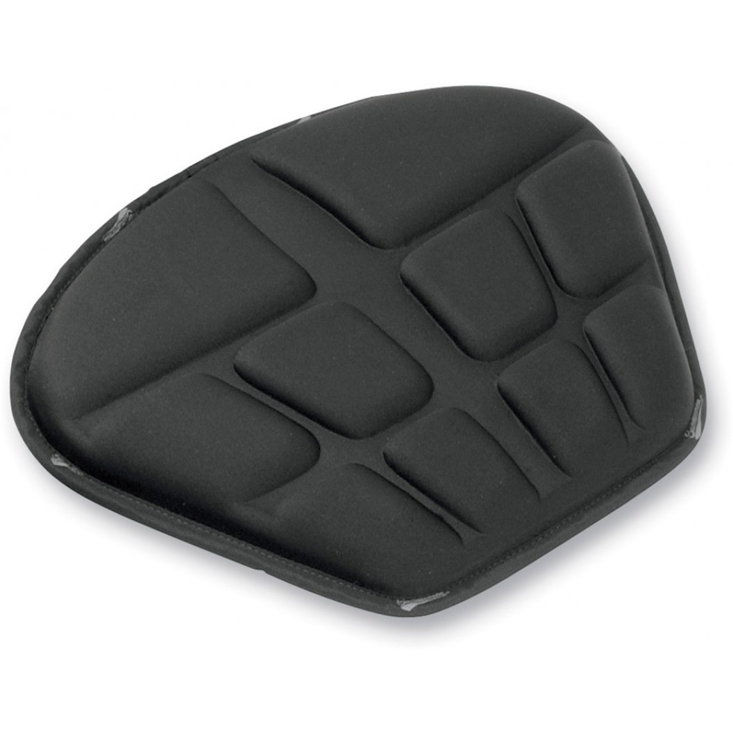 Large Tech Comfort Gel Pad