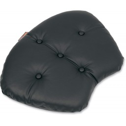 X Large Pillow Top Comfort Gel Pad