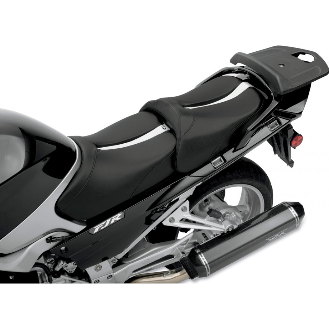 2006-2018 FJR1300 Adventure Track Solo & Pillion Seats