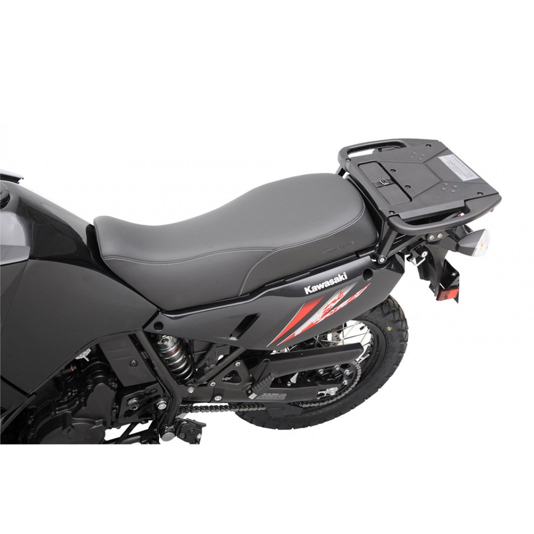 1987-2018 KLR650 Adventure Tour 2-Up Seat