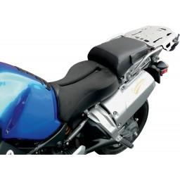 2011-2020 SUPER TENERE/ES XTZ1200/E Adventure Track Solo Seat & Pillion
