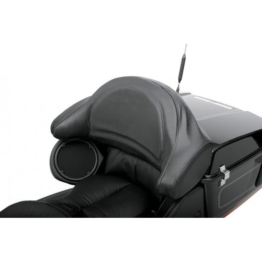 Explorer™ Tour Pak Backrest Pad Cover