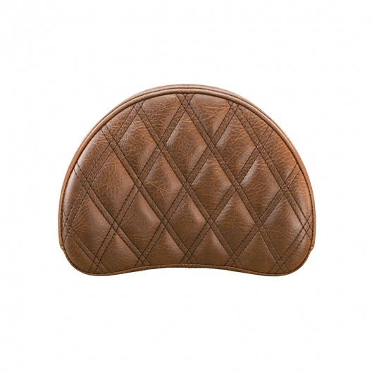 Brown Explorer™ LS Contoured Pad