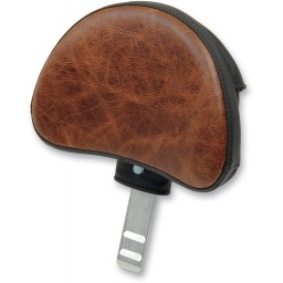 Lariat™ Driver's Backrest