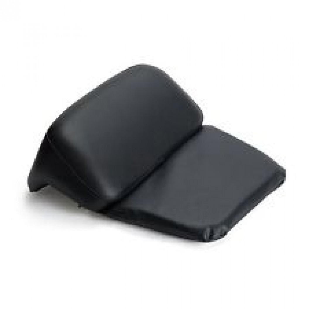 2014-2020 Harley Touring Roadsofa™ PT Chopped Tour Pack Backrest Pad Cover