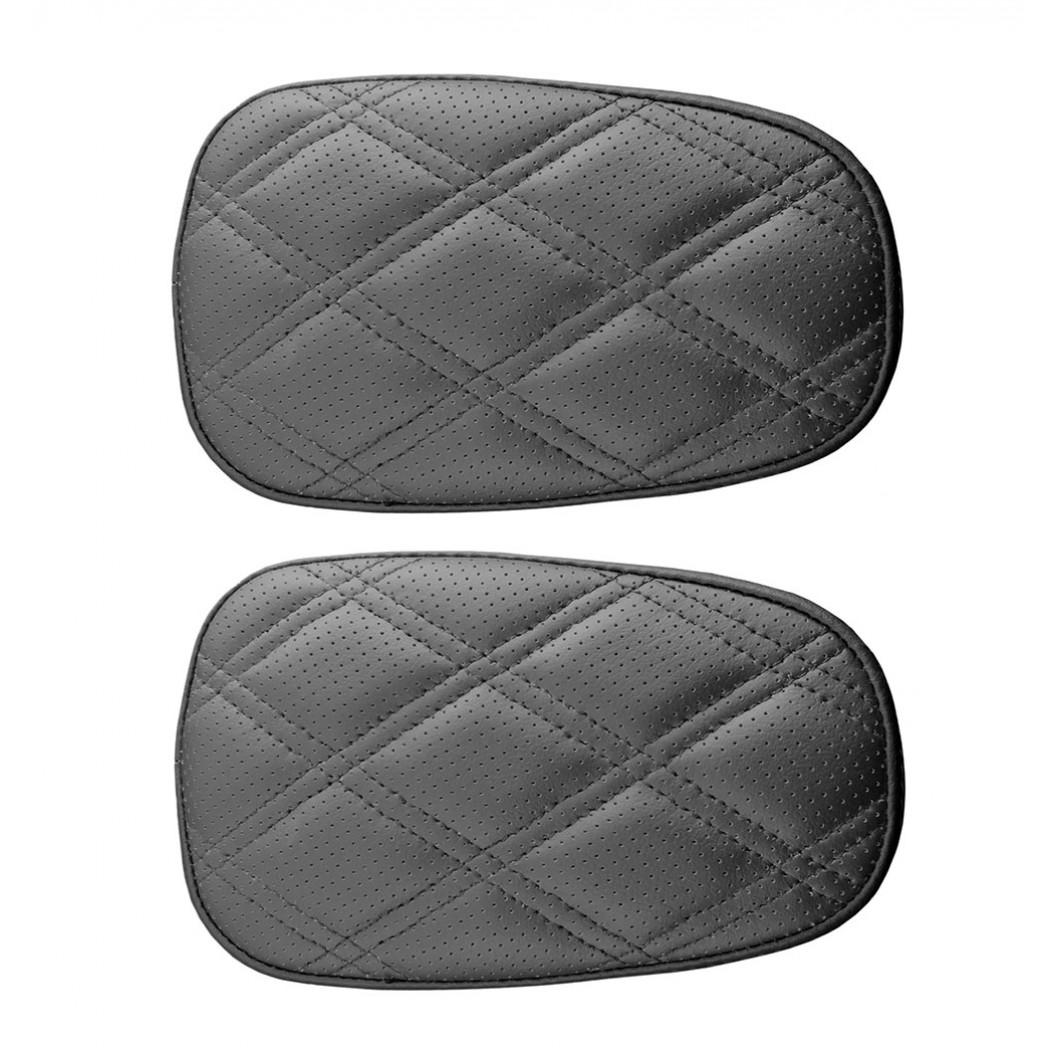 2009-2020 Roadsofa™ LS Armrest Pad Covers