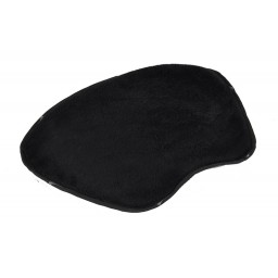 X Large Fleece Comfort Gel Pad