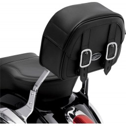 Express Drifter Sissy Bar Bag, Large