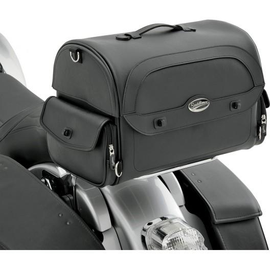 Express Cruis'n Trunk Bag