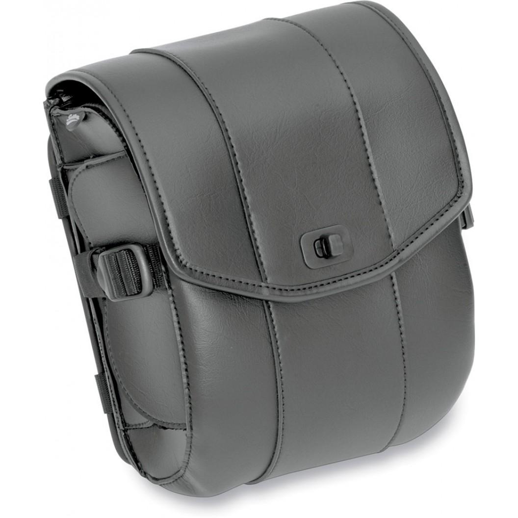 Cruis'n Deluxe Sissy Bar Bag