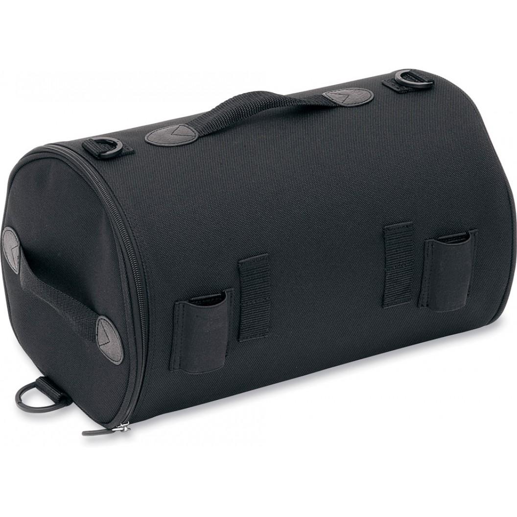 R850 Roll Bag
