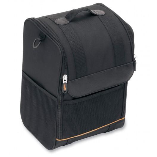 SSR1200 Universal Bike Bag