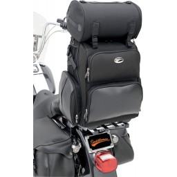 SDP2600 Roller Sissy Bar Bag