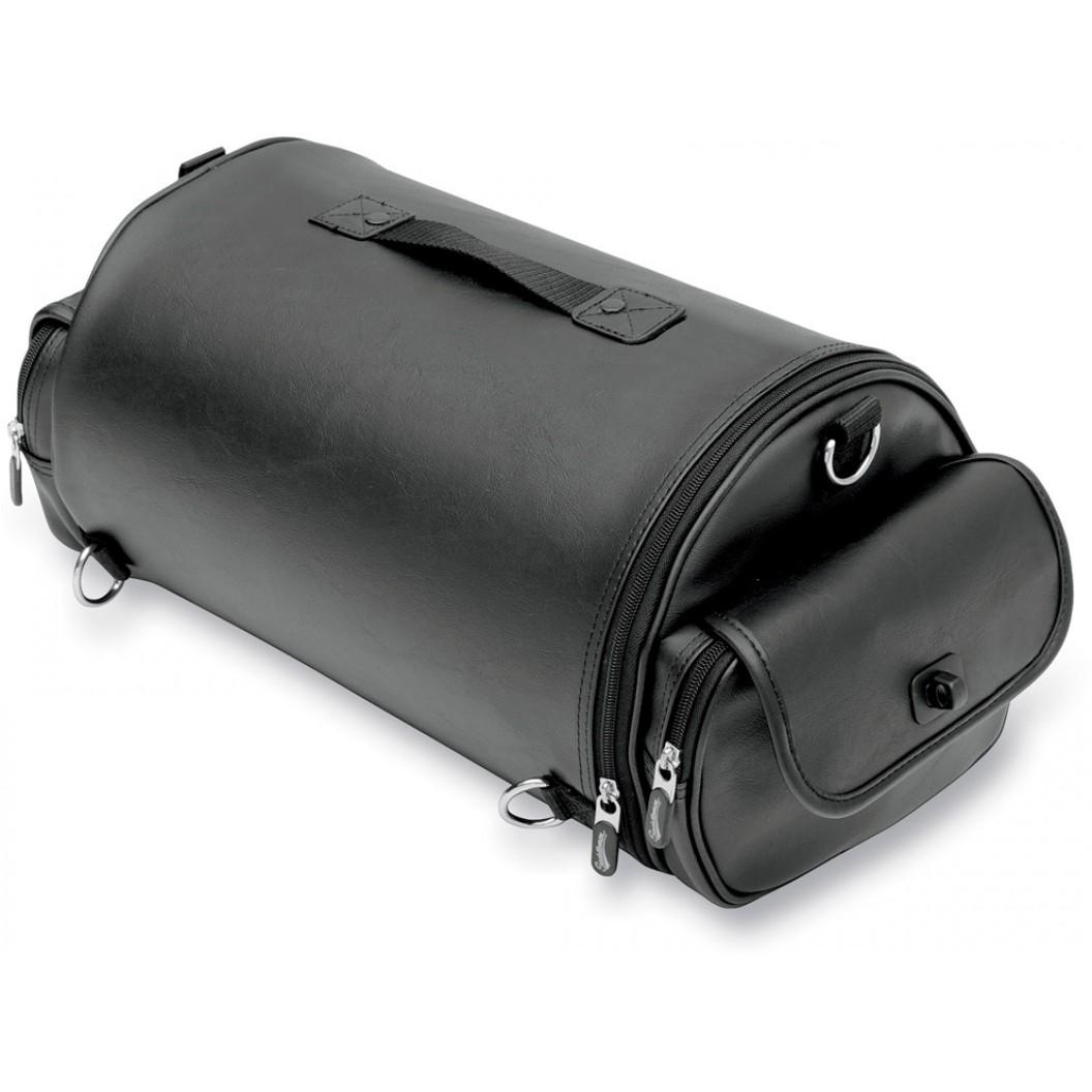 EXR1000 Accessory Bag, Drifter