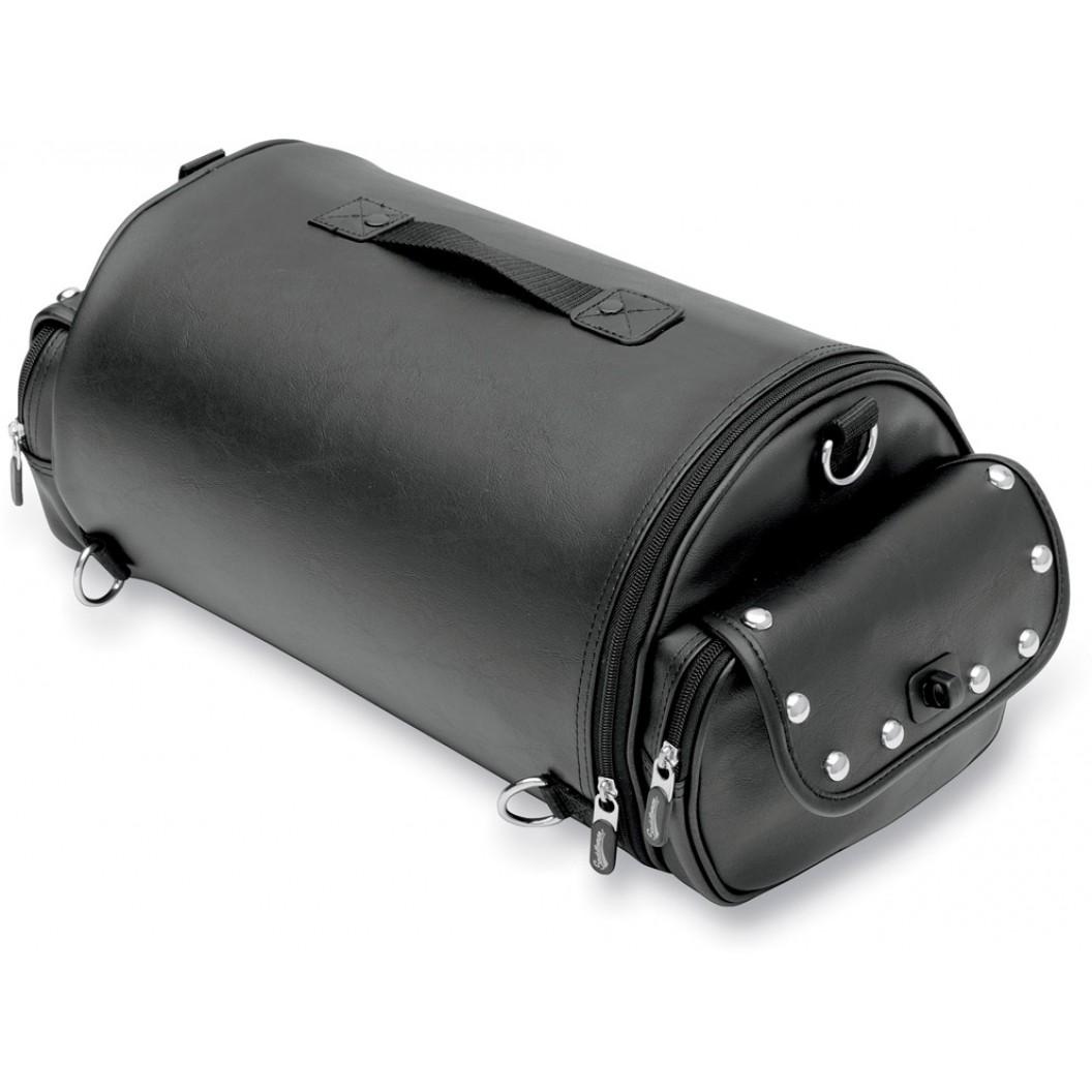 EXR1000 Accessory Bag, Desperado