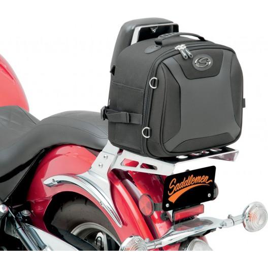 FTB1000 Sport Sissy Bar Bag