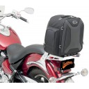 FTB1500 Sport Sissy Bar Bag