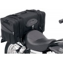 TS3200DE Deluxe Cruiser Tail Bag