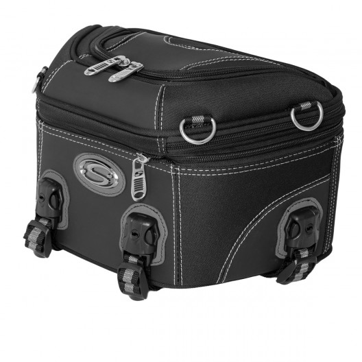 AP700 Rear Rack Bag