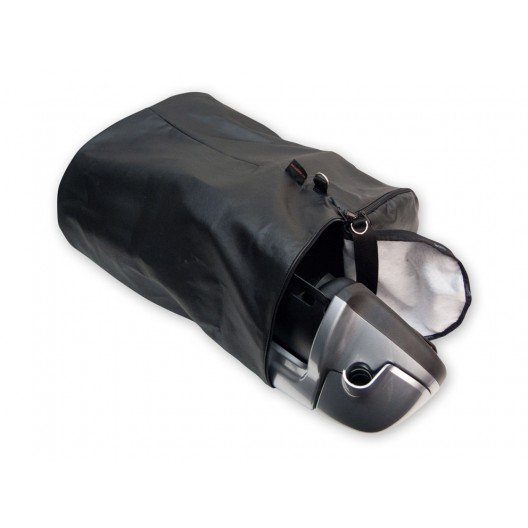 Fairing Lowers Storage Bag
