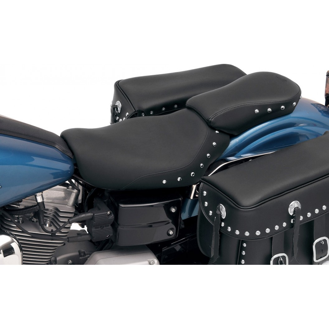 2004-2005 FXD Dyna Studded Renegade™ Solo Seat