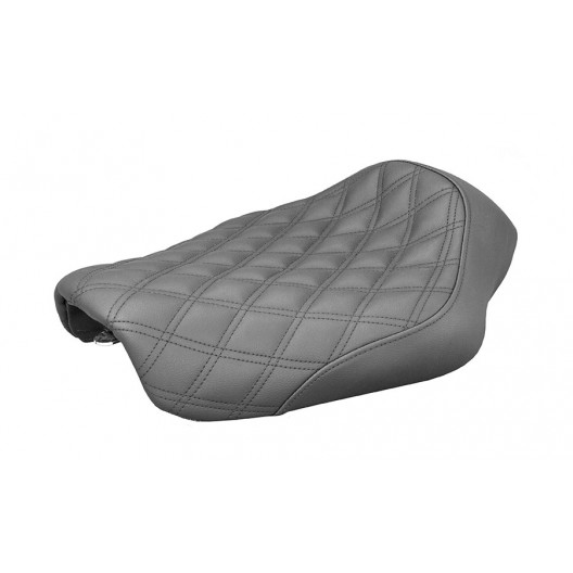 2004-2005 FXD Dyna Renegade™ LS Solo Seat
