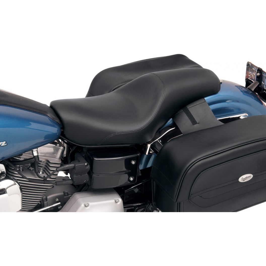 2004-2005 FXD Dyna Profiler™ Seat