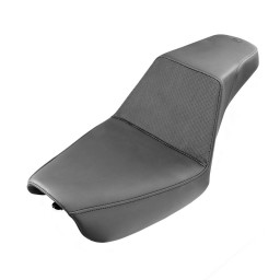 2004-2005 FXD Dyna Step-Up™ Gripper Seat