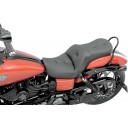 2006-2017 FXD, FXDWG, FLD Dyna Explorer™ RS Seat
