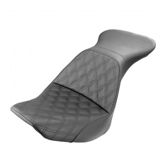 2006-2017 FLSTN Deluxe Explorer™ LS Seat