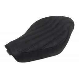 2004-2020 XL Sportster Knuckle Renegade™ Solo Seat (4.5G Tank)