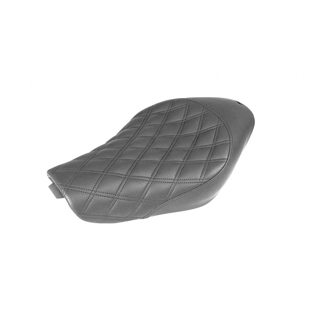 2004-2020 Sportster Renegade™ LS Solo Seat (4.5G Tank)