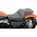2004-2020 XL Sportster Explorer™ Special Seat (Forty-Eight and 3.3G Tank)