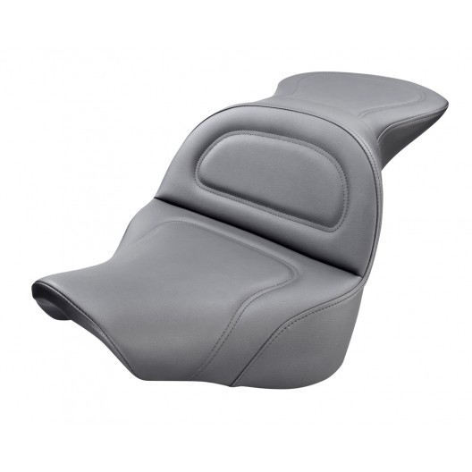 2018-2020 Fat Boy FLFB/FLFBS Explorer™ Ultimate Comfort Seat
