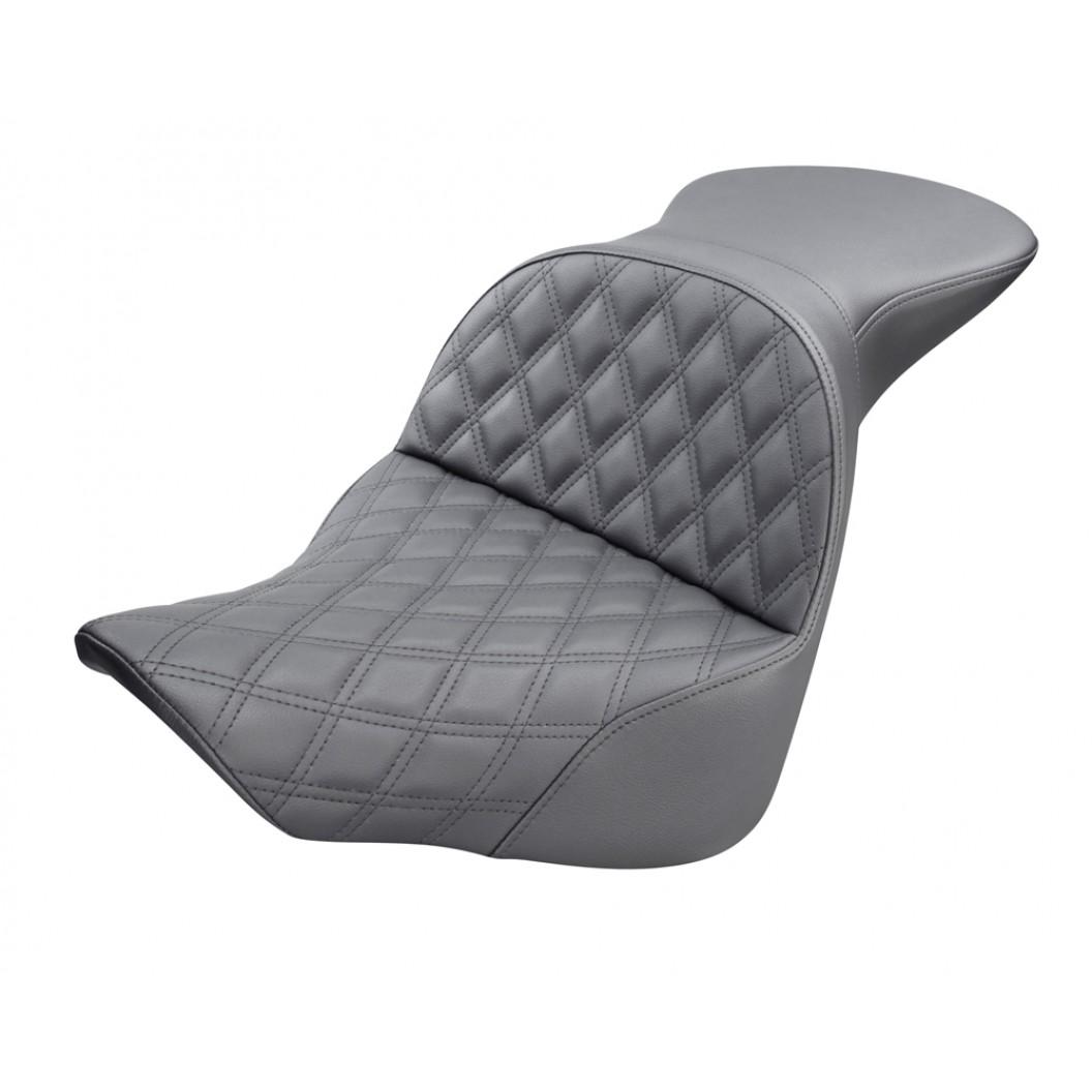 2013-2017 FXSB Breakout Explorer™ LS Seat