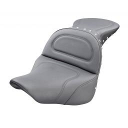 2018-2021 Fat Boy FLFB/FLFBS Explorer™ Special Seat