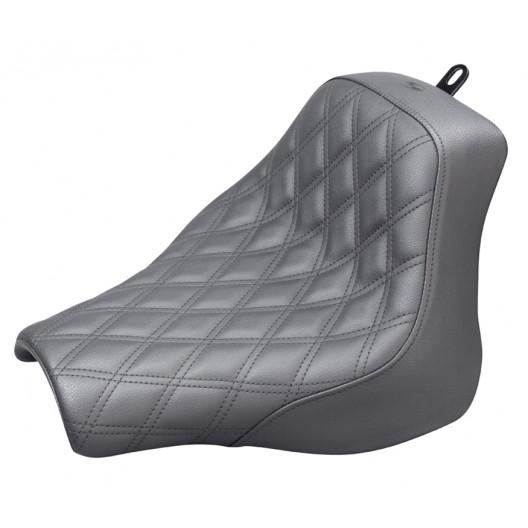 2018-2020 Fat Bob FXFB/FXFBS Renegade™ LS Solo Seat