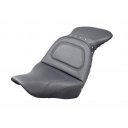 2018-2020 Low Rider FXLR/FXLRS, Sport Glide FLSB Explorer™ Special Seat