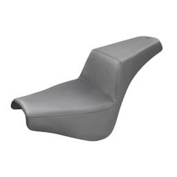 2018-2020 Softail Street Bob FXBB, Standard FXST Step-Up™ Griper Seat