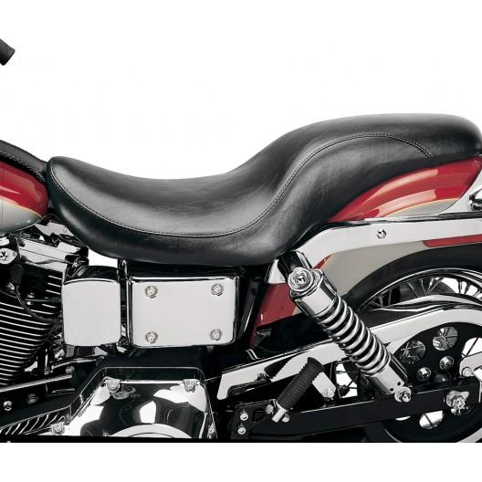 1996-2003 FXDWG Dyna Wide Glide Profiler™ Seat
