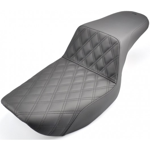 1982-2000 FXR Step-Up™ Front LS Seat
