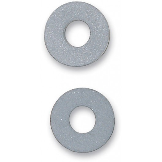 Adhesive Fender Protector Washers (1 pair)-8901
