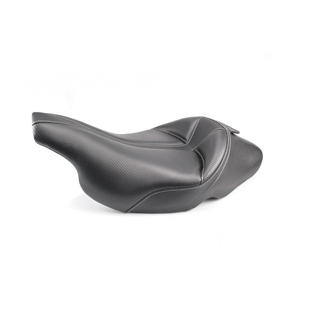 1997-2007 FLHT, FLTR Dominator™ Solo Seat