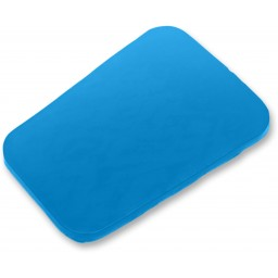 Medium Do-It-Yourself Gel Pad