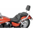 2003-2009 VTX1300 R/S Renegade™ Solo Seat